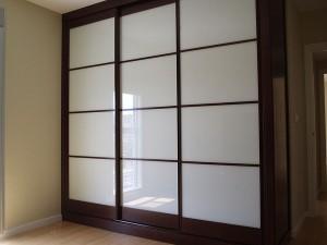 mundo-madera-armarios-puertas-correderas-15