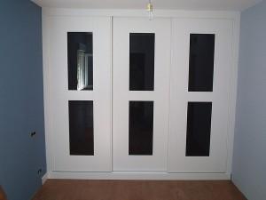mundo-madera-armarios-puertas-correderas-16