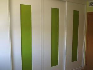 mundo-madera-armarios-puertas-correderas-17