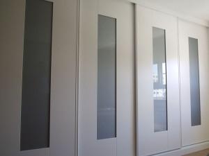 mundo-madera-armarios-puertas-correderas-18