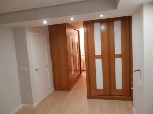 mundo-madera-armarios-puertas-correderas-19