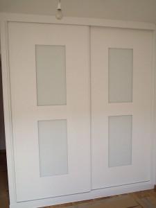 mundo-madera-armarios-puertas-correderas-24