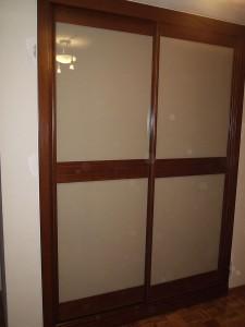 mundo-madera-armarios-puertas-correderas-26