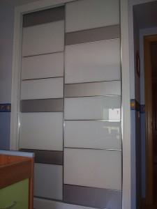 mundo-madera-armarios-puertas-correderas-27