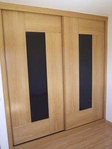 mundo-madera-armarios-puertas-correderas-28