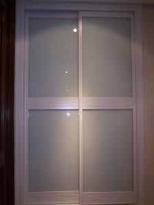 mundo-madera-armarios-puertas-correderas-29
