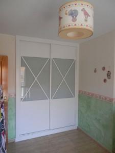 mundo-madera-armarios-puertas-correderas-31