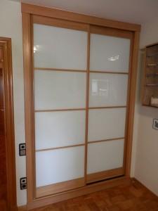 mundo-madera-armarios-puertas-correderas-32