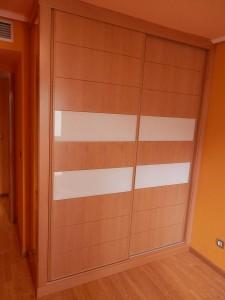 mundo-madera-armarios-puertas-correderas-34