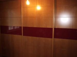 mundo-madera-armarios-puertas-correderas-6