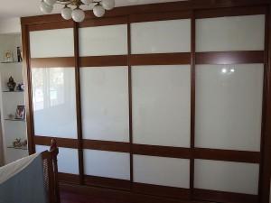 mundo-madera-armarios-puertas-correderas-8