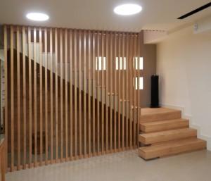 encargos-muebles-a-medida-12-mundo-madera-zaragoza
