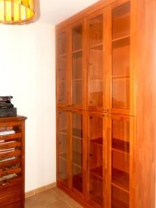 encargos-muebles-a-medida-15-mundo-madera-zaragoza