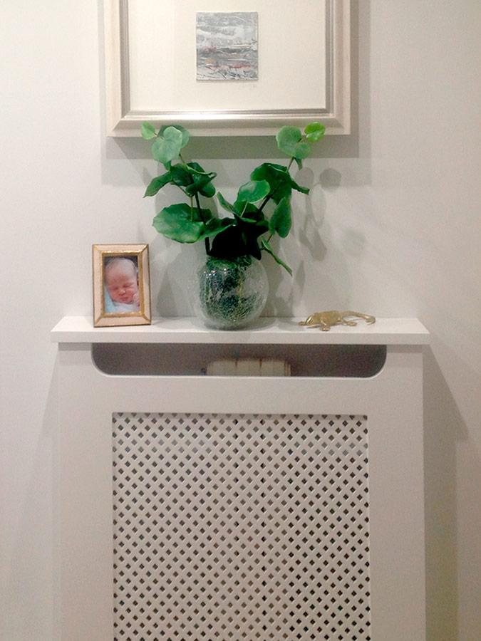 Muebles zaragoza decoraci n de interiores - Decoracion zaragoza ...