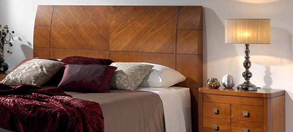 Los mejores dormitorios a medida