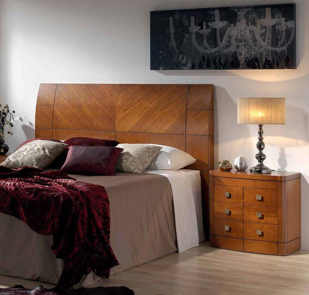 Los mejores dormitorios a medida para conciliar el sue o - Armarios a medida en zaragoza ...