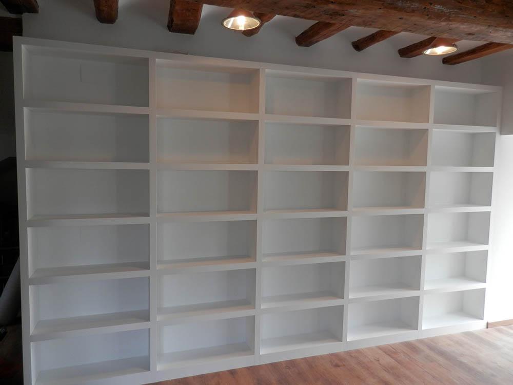 Muebles madera zaragoza 20170824234736 for Muebles de oficina zaragoza