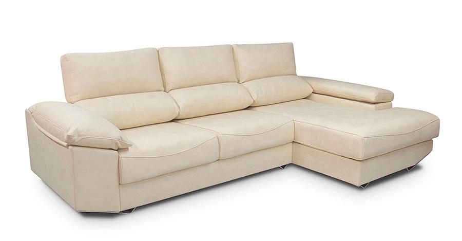 Sofás y sillones - Mundo Madera