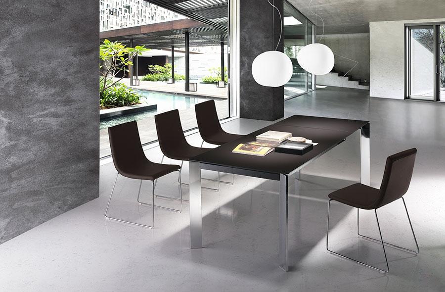Mesas y sillas mundo madera s l muebles y armarios a - Armarios a medida en zaragoza ...