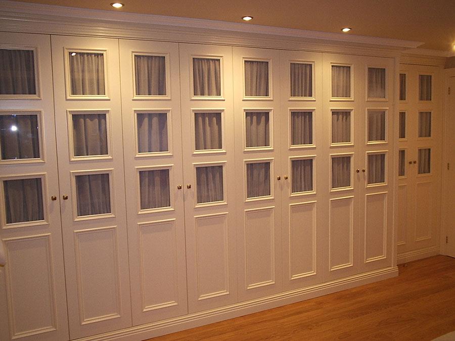 armarios a medida-mundo madera-blanco