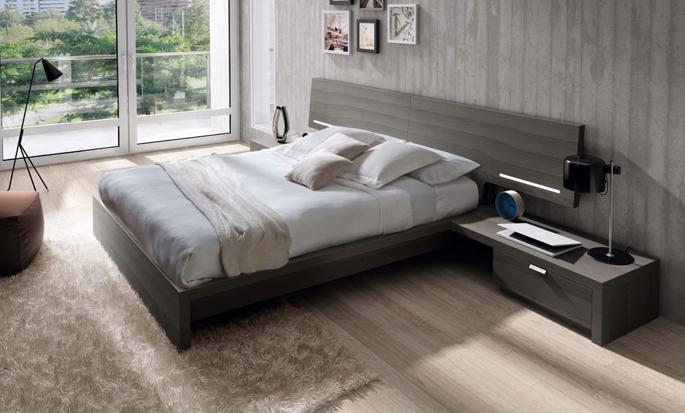 Muebles en zaragoza para tu hogar mundo madera for Vibbo zaragoza muebles