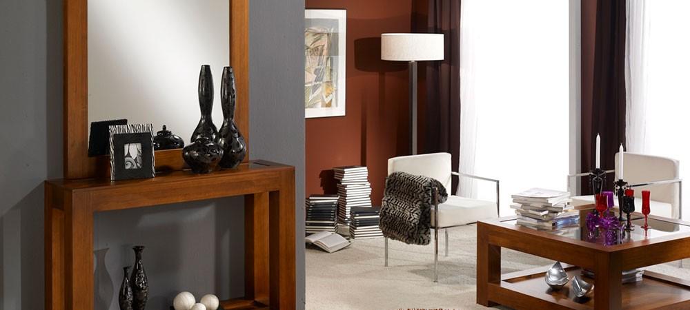 Decora tu salón pequeño con muebles a medida en Zaragoza