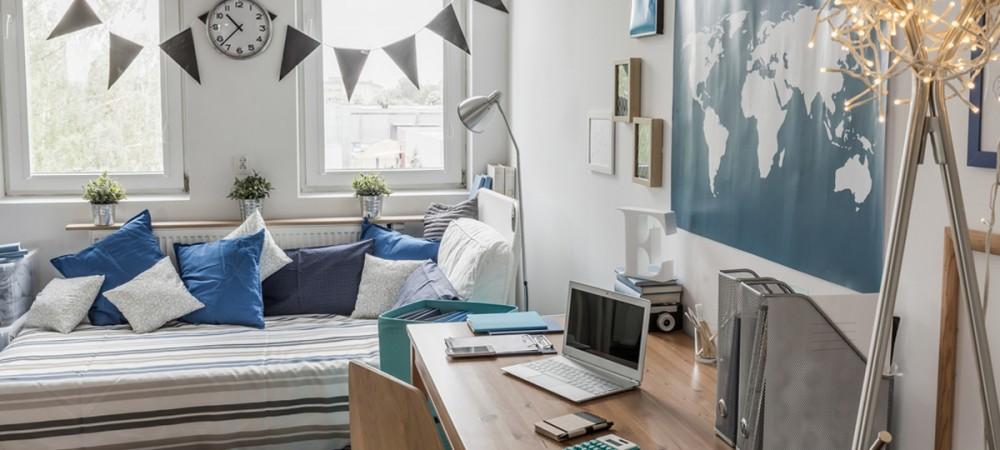 Dormitorios infantiles, ¡Ideas para tus peques!