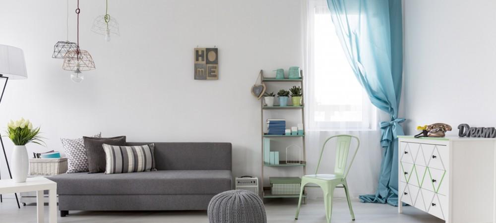 Tienda de muebles en Zaragoza para tu casa perfecta