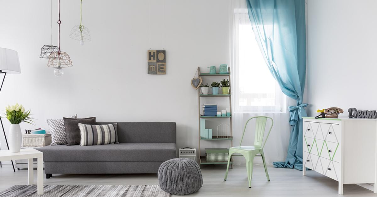 Tienda Muebles : Tienda de muebles en zaragoza para tu casa mundo madera