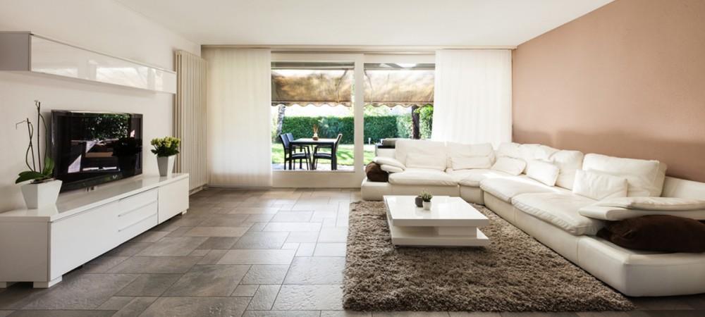 Muebles de salón moderno en Zaragoza para tu casa de última generación