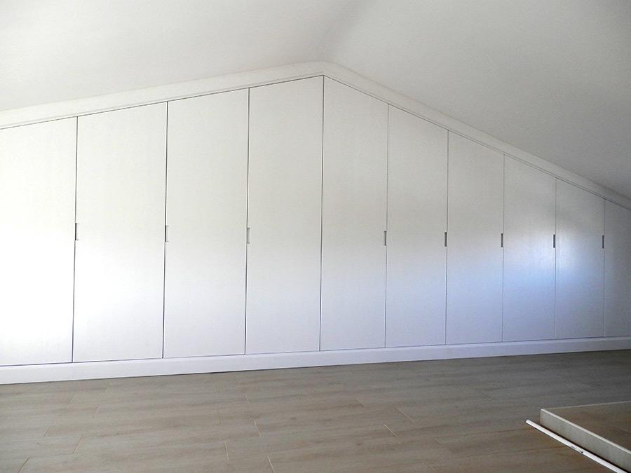 fabricantes de muebles en Zaragoza-Mundo Madera