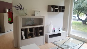 ofertón muebles salón