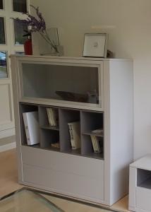 mueble 1