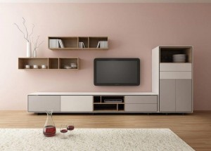 salon-moderno-10