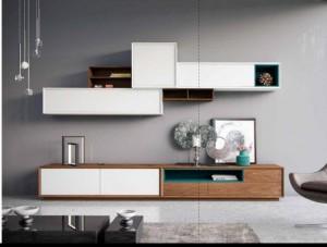 salon-moderno-11