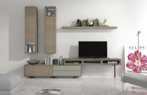 salon-moderno-15