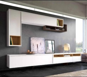 salon-moderno-16