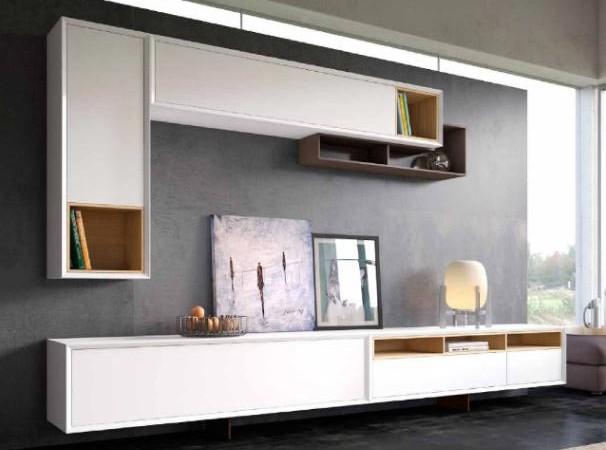 La mejor fábrica de muebles en Zaragoza