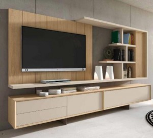 salon-moderno-19