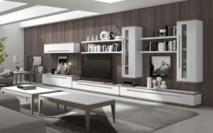 salon-moderno-9