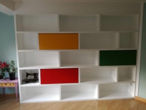 mueble-a-medida-1