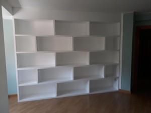 mueble-a-medida-11