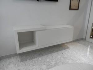 mueble-a-medida-2