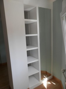 mueble-a-medida-3