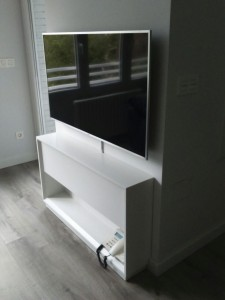 mueble-a-medida-9