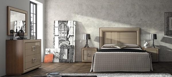 Dormitorios a medida en Zaragoza